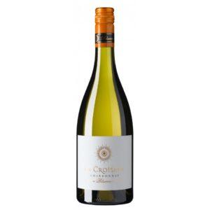 La Croisade Chardonnay Reserve
