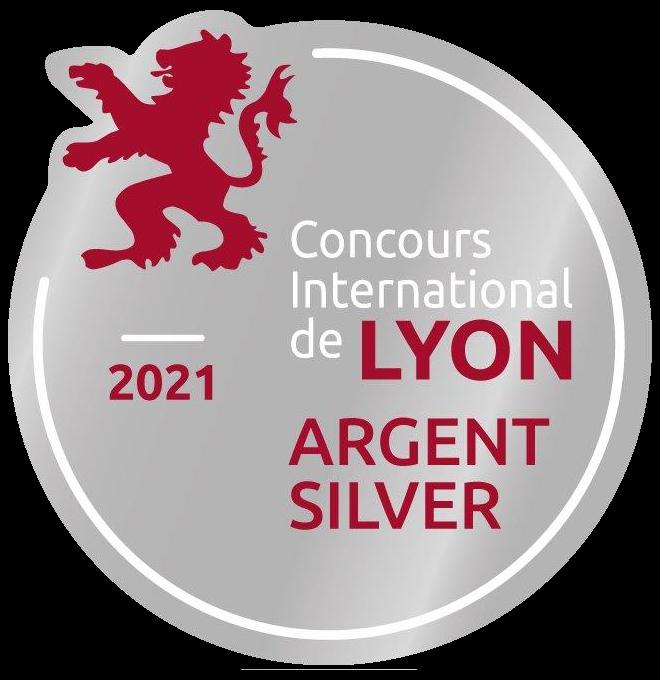 La Croisade - Der Rotwein Liebling aus Frankreich 4